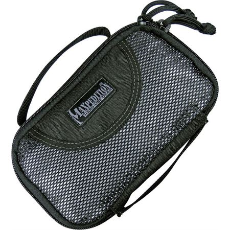 Maxpedition Gear 1804B for sale online