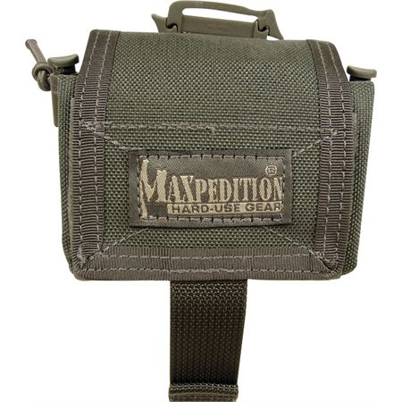 Maxpedition Gear 208F for sale online