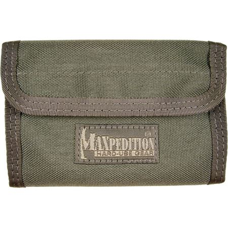 Maxpedition Gear 229F for sale online