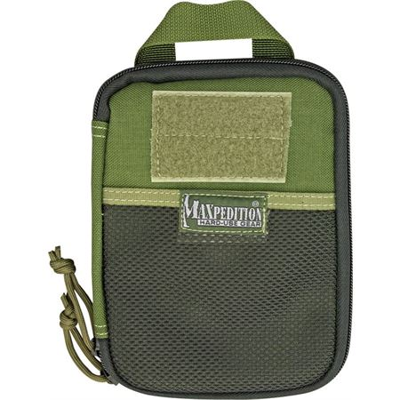 Maxpedition Gear 246G for sale online