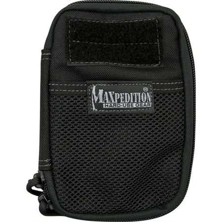 Maxpedition Gear 259B for sale online
