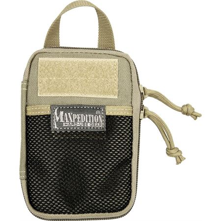 Maxpedition Gear 259K for sale online