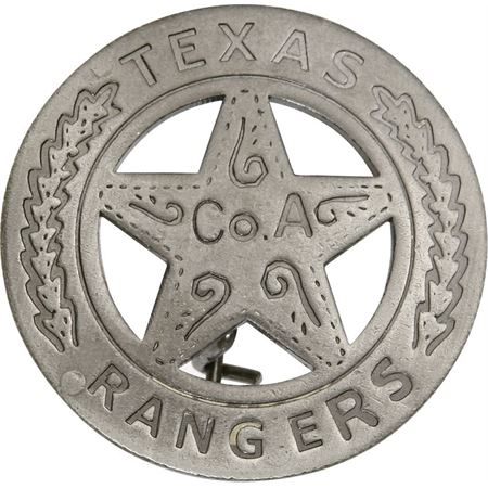 Badges of the Old West 3011 for sale online