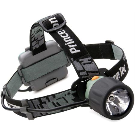 Princeton Tec Flashlights 00782 for sale online