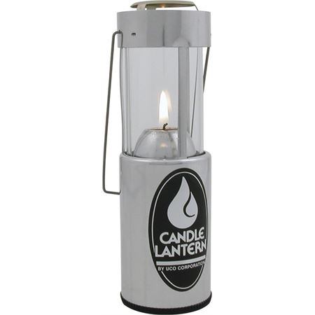 UCO Candle Lanterns 10020 for sale online