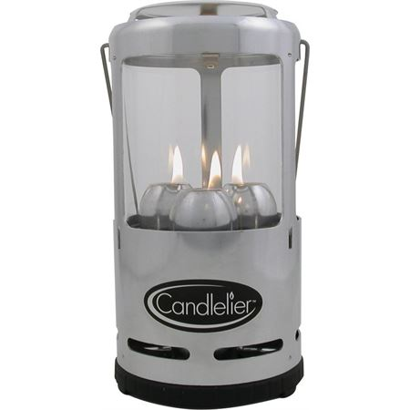 UCO Candle Lanterns 20030 for sale online
