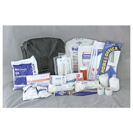 Elite First Aid Kits 181B for sale online