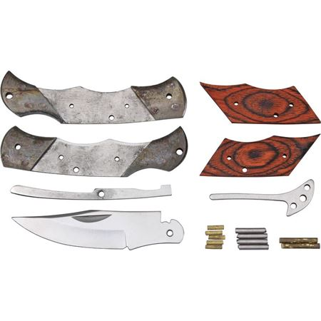 Rough Rider Knives CS4 for sale online