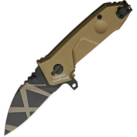 Extrema Ratio Knives 133NFODW for sale online