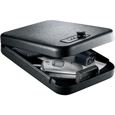 Gun Vaults NV300 for sale online