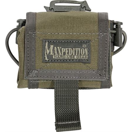 Maxpedition Gear 208KF for sale online