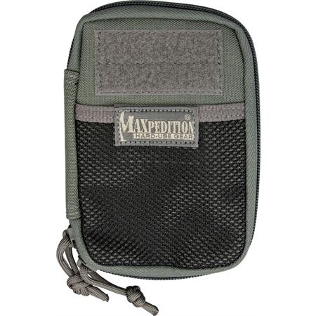 Maxpedition Gear 259F for sale online