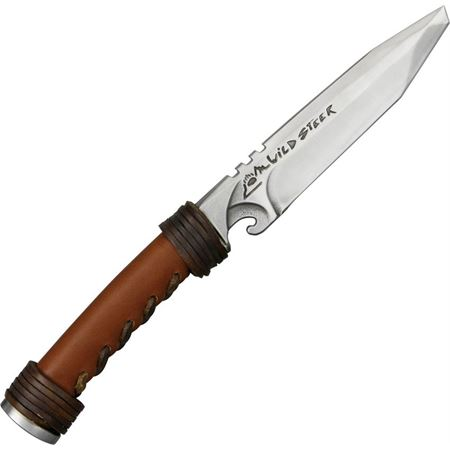 Wild Steer Knives CBPB for sale online