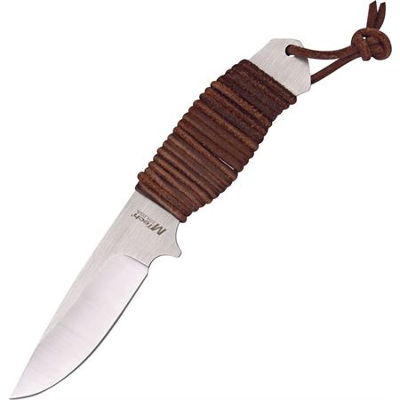 MTech Knives 444 for sale online