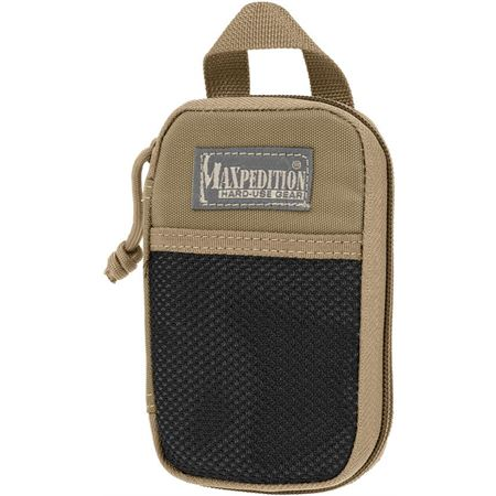Maxpedition Gear 262K for sale online