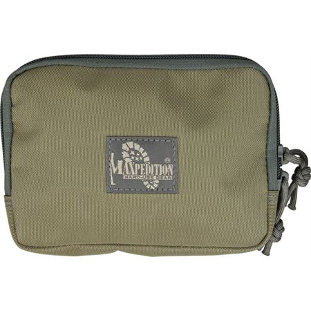 Maxpedition Gear 3525K for sale online