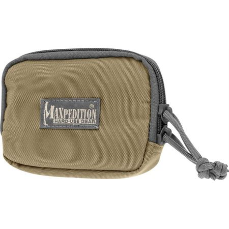 Maxpedition Gear 3526KF for sale online