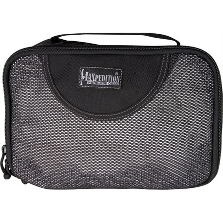 Maxpedition Gear 1803B for sale online
