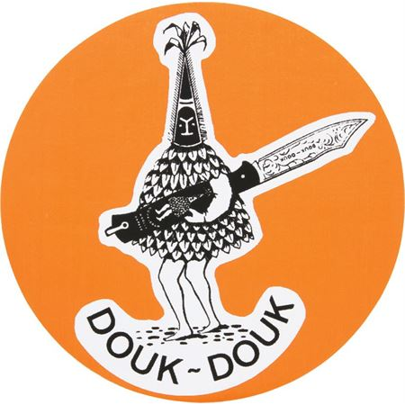 Douk-Douk Knives S for sale online