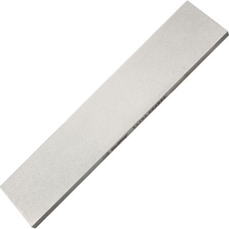 DMT D11X 11.5-inch Dia-Sharp  Bench Stone Extra-Coarse