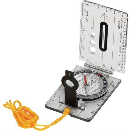 Explorer Compass 52 for sale online