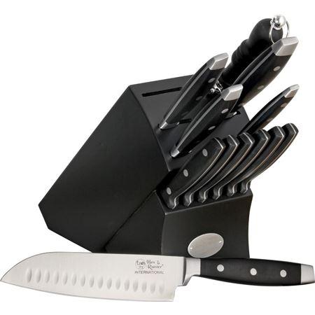 Hen & Rooster Knives I028 for sale online
