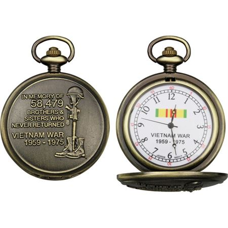 Infinity Pocket Watches 52 for sale online
