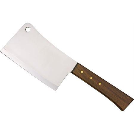 Pakistan Cutlery 3045 for sale online