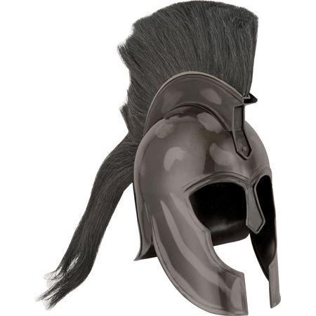 Pakistan Cutlery 910938 Trojan Corinthian Helmet
