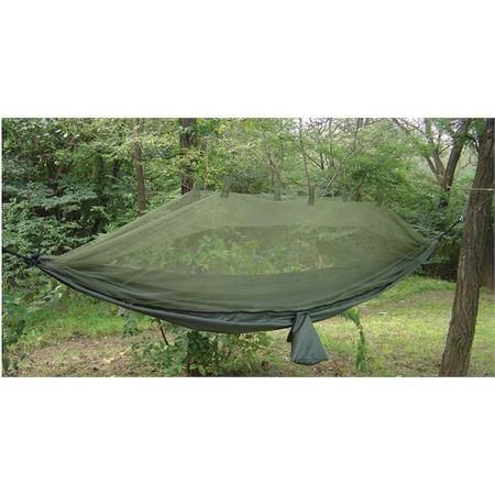 Snupak Outdoor Gear 61660 for sale online