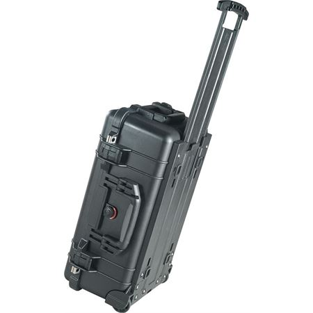 Pelican Cases and Flashlights 1510 for sale online