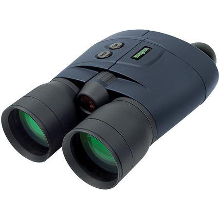 Night Owl Optics XB5 for sale online