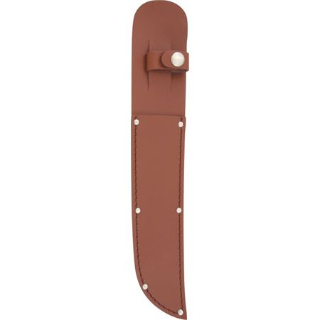 Sheath 260 for sale online
