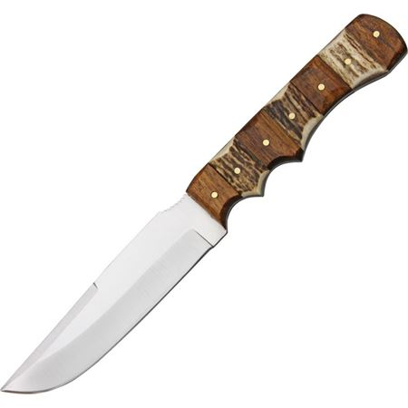 Steel Stag Knives 7019 for sale online