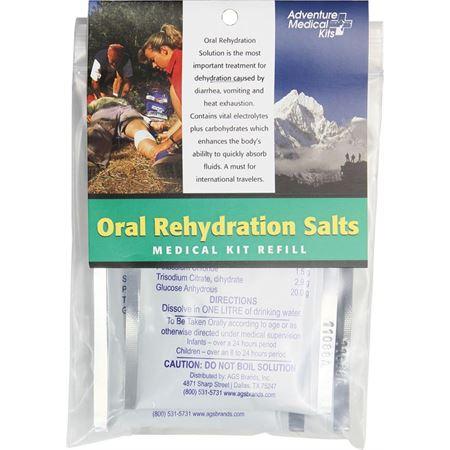 Adventure Medical Kits 0650 for sale online