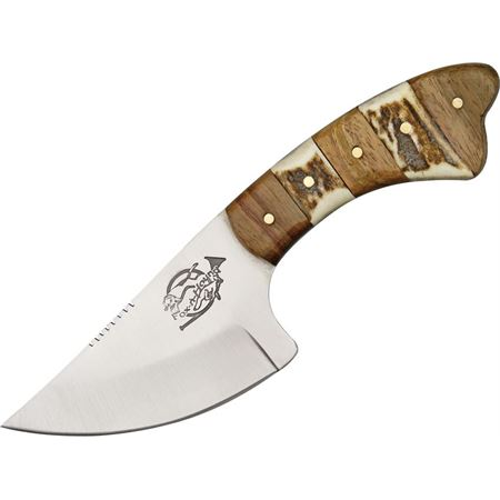 Fox-N-Hound Knives 620 for sale online