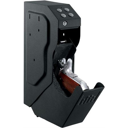 Gun Vaults SV500 for sale online
