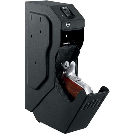 Gun Vaults SVB500 for sale online