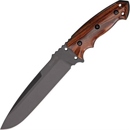 Hogue Knives 35156 for sale online