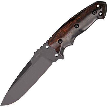 Hogue Knives 35176 for sale online
