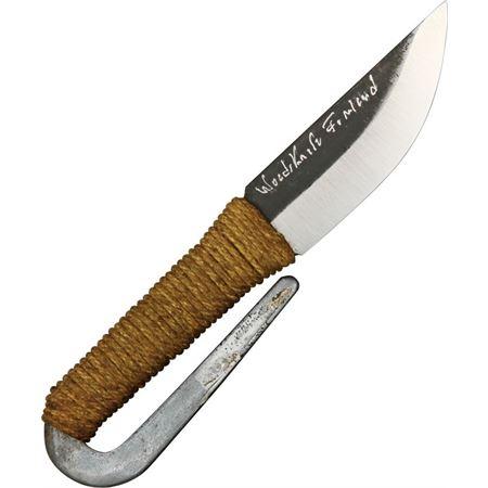 Kellam Knives HM10 for sale online