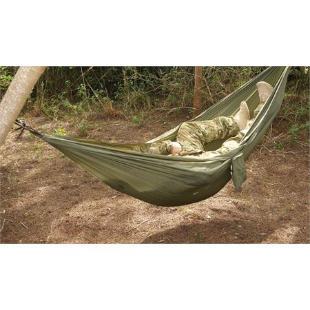 Snugpak Outdoor Gear 61640 for sale online
