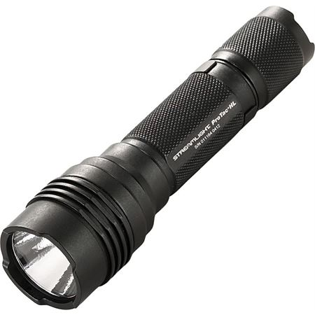Streamlight Flashlights 88040 for sale online