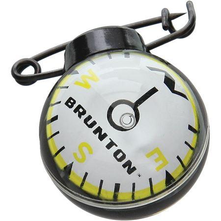 Brunton Gear 91299 for sale online