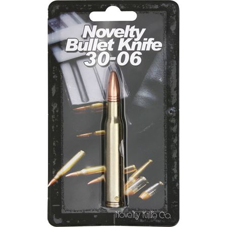 Novelty Cutlery 266 for sale online