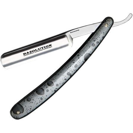 Linder Knives 888105 for sale online