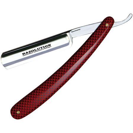 Linder Knives 888109 for sale online
