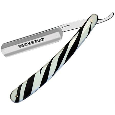 Linder Knives 888115 for sale online
