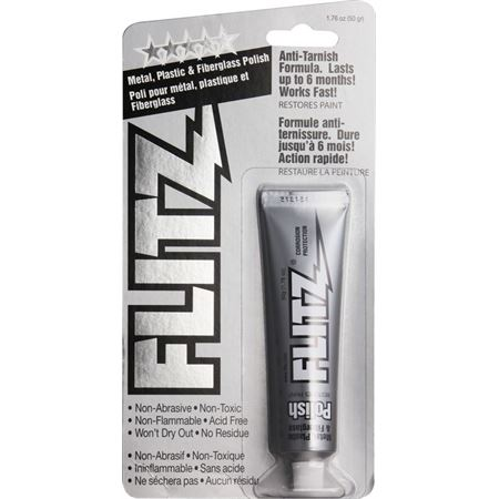 Flitz Knife Care 13511 for sale online