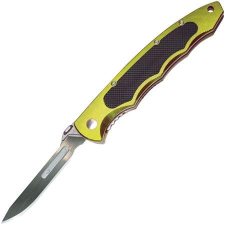 Havalon Knives 60ATLM for sale online